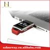 alibaba express windows mobile watch phone