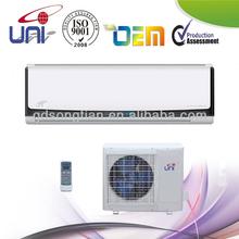 2000btu 36000 btu home using air conditioner split