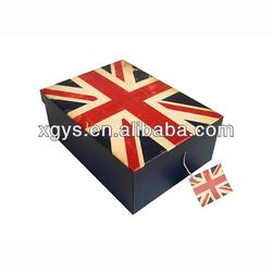 Popular Gift Box Uk