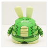 /product-gs/new-goods-2014-new-design-plastic-jumping-frog-toys-for-sale-1764708815.html