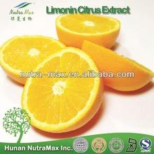 A casca de limão pó/lemon grass pó/de limão em pó spray dried