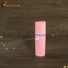 Nano Spray With Lithium Battery