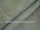 Pre-oxidized Fiber Blended Fabric flame retardant fabric /clothing