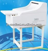 JH-380H Cheapest X-Ray Film Processor / Developer