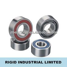 heavy duty ball bearing table slides