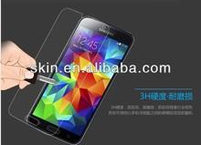 HD Anti Scratch Screen Protector Shield For Samsung Galaxy S V S5 SV G900F