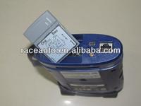 Super quality Gm Mdi with wifi 54 GB Card diagnostic tool