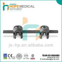 Spinal crosslink, U-SPINE 5.5 SERIES - crosslink,titanium-HOPE