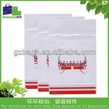 heat sealer for plastic bags