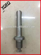 drilling bit YF SDS Plus Adapter