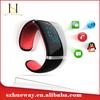 new model watch mobile phone for blackberry z10