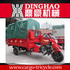 3 wheel motor vehicle/tricycle and trike/motorcycle taxi