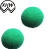 sponge foam ball has great resistances