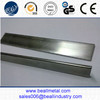 Non Magnetic stainless steel 304 316L Manufacturer!!!