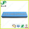 Blue Sharpening Stone for Knife and Stainless Steel sharpening