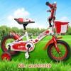 trike bike three wheel