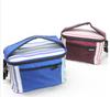 eco-friendly cooler tote bag
