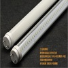 High Lumen Low price led tube 8 light 1800LM 18W with CE&RoHS