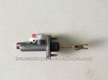 LIFAN 520 Clutch Master Cylinder