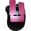 Top Selling Products 2014,Wireless Mouse Gift