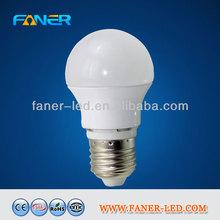30% cost down household led light bulbs