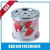 fragrance electric car air freshener best price