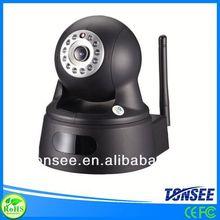 2.5 inch tft baby monitor kit 360 viewerframe mode ip camera 2.0 MP TF Card CCTV Home IP camera