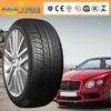 Automobile Car Tyre Factory/Car Tire Wholesale