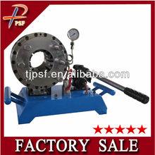 (PSF-M32) 6-32mm/(1/4-1 1/4'') manual crimping tool