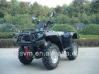 TK400ATV go buggy manufacturers/cheap gas go karts