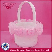 High quality mini picnic basket