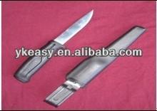 Fishing Knife With Sheath