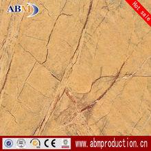 New! Foshan Grade AAA marble like tile, ABM brans, cheap price, good quality