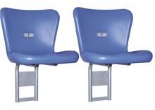Sport Chair Stadium Seat Chairs Wholesale Stadium Seats Fixed Seating Stadium Seat SQ-5013