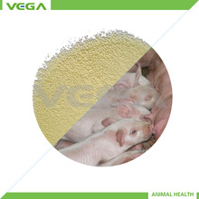 10% Colistin Sulfate Sucking Pigs Feed,Microcapsule 10% Colistin Sulfate Sucking Pigs,10% Colistin Sulfate Shrimp Feed Additive