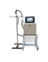 High Speed !! FPM-2000CS stainless steel printer industial toner refill
