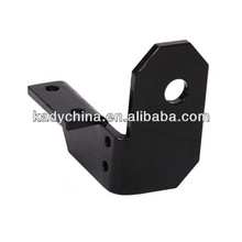 Auto Part Number Cross Reference