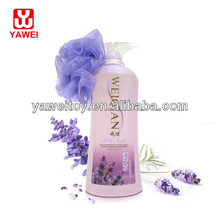 Best Lavendar Perfume skin whitening body wash