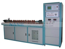 HEJS-H Speed full program controlled transformer calibrating installation