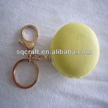Yiwu artificial macaron, Fashional fake cakes model, plastic food manufacturer