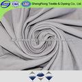 Tecido ilhós, 100% poliéster dry fit esporte malha de tecido para roupas esportivas, t- shirt, o desgaste de futebol