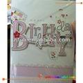 fotos de tarjetas hechas a mano
