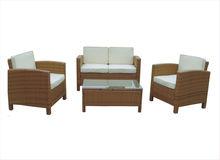 Used bedroom furniture for sale Outdoor furniture garden sofas