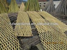 Extension Bamboo Trellis / Fence