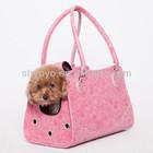 Cat Carrier Bag for Japan Market Special Luxury Design