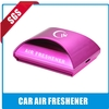 2014 fashion high end famous brand eco fresh bowl clip toilet bowl air freshener hot item