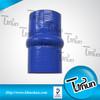 Truck parts manufacturer provide high temperature intercoolant silicone rubber hose