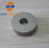 sintered ndfeb high grade 38eh magnet