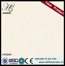 onyx polished porcelain tiles/light color ceramic floor tile/gres rustic tileH4S869