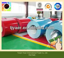 ppgi corrugated steel ,PPGL,PPGI sheet,prepainted steel coil